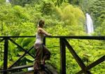 Rundreisen durch Dominica