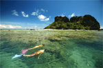 Rundreisen Fidschi Inseln