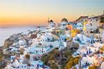Rundreisen durch Griechenland