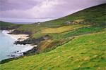 Rundreisen durch Irland