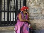 Rundreisen durch Kuba