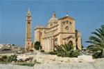 Rundreisen durch Malta & Gozzo