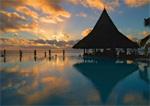 Rundreisen Mauritius