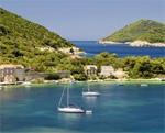 Rundreisen durch Montenegro
