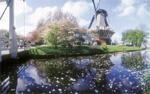 Rundreisen durch Niederlande