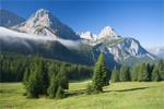 Rundreisen durch Österreich