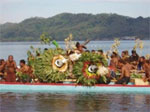 Rundreisen durch Papua-Neuguinea