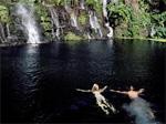 Rundreisen La Réunion