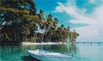 Rundreisen Samoa