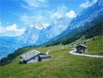 Rundreisen durch die Schweiz