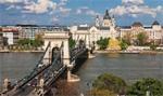 Rundreisen durch Ungarn