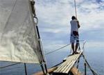 Rundreisen Vanuatu