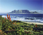 Rundreisen und Erlebnisreisen Namibia