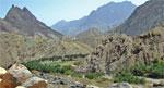 Rundreisen Oman