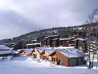 Skireisen nach Zermatt