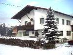 Skiurlaub in Kirchberg/Kirchdorf