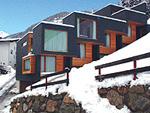 Skireisen in das Paznauntal und Ischgl