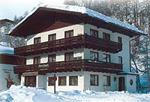Skireisen nach Saalbach - Hinterglemm