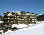 Skiurlaub Kirchberg
