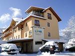 Skiarena Kärnten