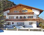 Skireisen Zugspitz Arena