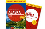 Reiseführer Alaska