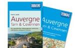Reiseführer Auvergne