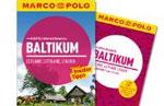 Reiseführer Baltikum