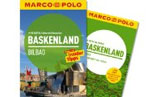 Reiseführer Baskenland