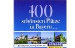 Reiseführer Bayern