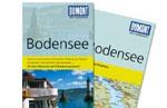 Reiseführer Bodensee