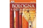Reiseführer Bologna