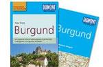 Reiseführer Burgund