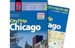 Reiseführer Chicago