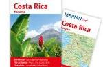 Reiseführer Costa Rica