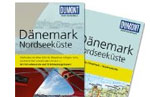 Reiseführer Dänemark