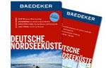 Reiseführer Nordsee