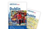 Reiseführer Dublin