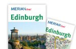 Reiseführer Edinburgh