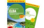 Reiseführer Elba