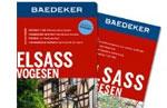Reiseführer Elsass