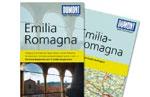 Reiseführer Emilia Romagna