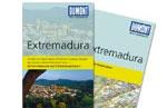 Reiseführer Extremadura
