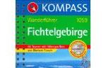 Reiseführer Fichtelgebirge