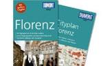 Reiseführer Florenz