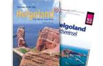 Reiseführer Helgoland