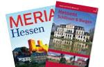 Reiseführer Hessen