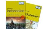 Reiseführer Indonesien