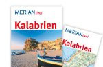 Reiseführer Kalabrien