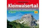 Reiseführer Kleinwalsertal